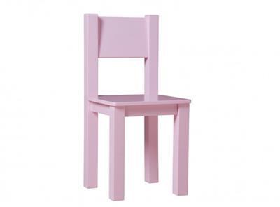 Licht Roze Stoel : Tafels stoelen & zetels ruime keuze bij de kinderplaneet!